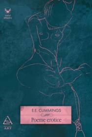 Poeme erotice