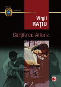 CARTILE CU ALFONZ