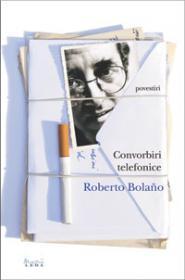 CONVORBIRI TELEFONICE