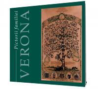 Pictorii familiei Verona