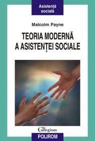 Teoria moderna a asistentei sociale