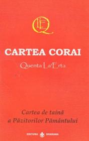 Cartea Corai