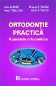 Ortodontie practica - Aparatele ortodontice