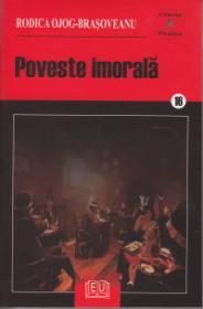 Poveste imorala