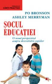 SOCUL EDUCATIEI