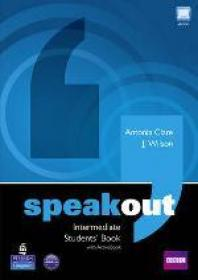 Speakout Intermediate Level Student's Book