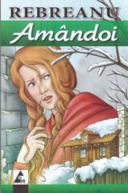 Amandoi