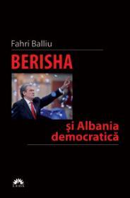 Berisha si Albania democratica
