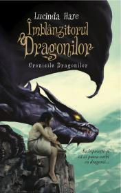 Imblanzitorul dragonilor