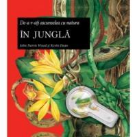 In jungla