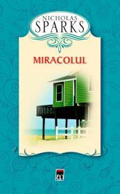 Miracolul