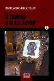 O toaleta a la Liz Taylor