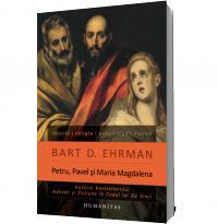 Petru, Pavel si Maria Magdalena