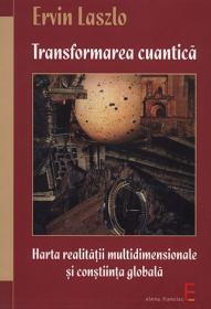 Transformarea cuantica