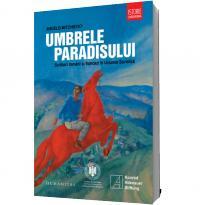 Umbrele paradisului