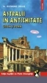 Astralii in Antichitate. Grecia si Roma