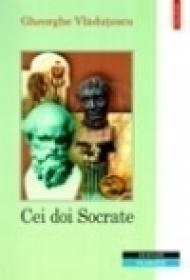 Cei doi Socrate (editia a II-a, revazuta)