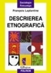Descrierea etnografica
