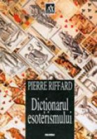 Dictionarul Esoterismului