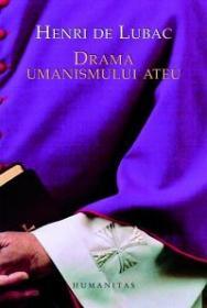 Drama umanismului ateu