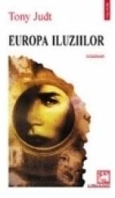 Europa iluziilor
