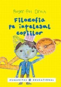 Filozofia pe intelesul copiilor