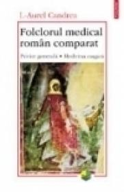 Folclorul medical roman comparat