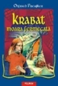 Krabat (Moara fermecata)