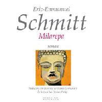Milarepa (audiobook)