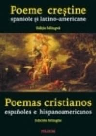 Poeme crestine spaniole si latino-americane
