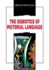 Semiotica limbajului pictorial