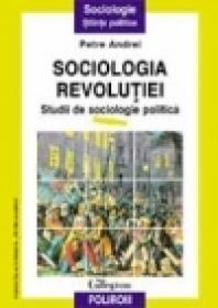 Sociologia revolutiei