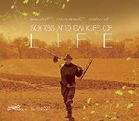 Songs and Dances of Life (CD)