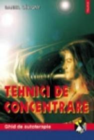 Tehnici de concentrare