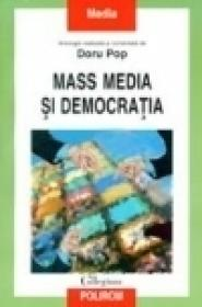 Mass-media si democratia