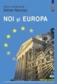 Noi si Europa