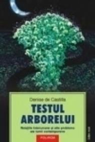 Testul arborelui (editia a II-a)