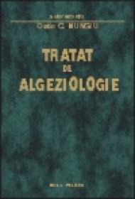 Tratat de algeziologie