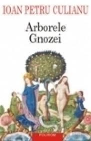 Arborele Gnozei. Editia a II-a