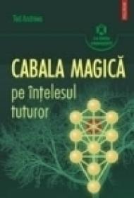 Cabala magica pe intelesul tuturor