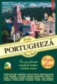 Limba portugheza. Simplu si eficient