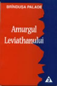 Amurgul Leviathanului