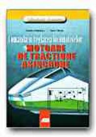 Comanda si Reglarea Locomotivelor Cu Motoare De Tractiune Asincrone