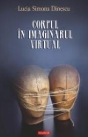 Corpul in imaginarul virtual