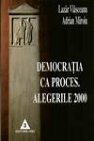 Democratia ca proces