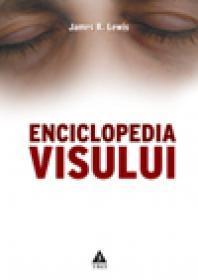Enciclopedia visului