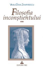 Filosofia inconstientului Vol. II