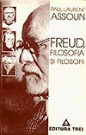 Freud, filosofia si filosofii