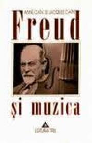 Freud si muzica