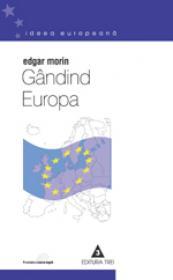 Gandind Europa
